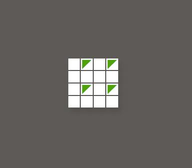Default_image