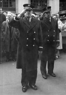 Firemen-Saluting-at-50th-