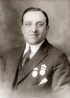 Joseph Zito