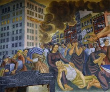 Mural-Asch-building-fire_low_rez