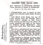 Anna-Rosen-Triangle-Fire-Survivor-dies-in-fire-Nov-1911_sm