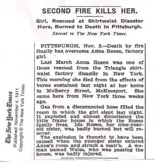 Anna-Rosen-Triangle-Fire-Survivor-dies-in-fire-Nov-1911_sm