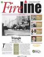 Fireline_cover