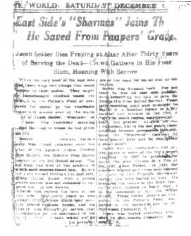 Jacob-Seider-12-23-1924-World-obituary