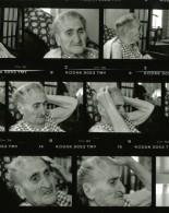 Josephine at 100