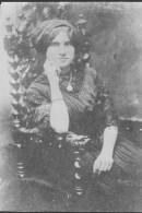 Lucia Grimaldi