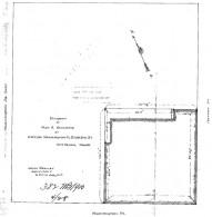Permit_Bldg_Diagram