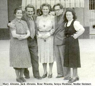 abrams-pesotta-steimer