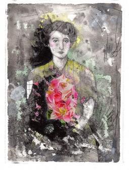In-Memory-of-the-Roses_r